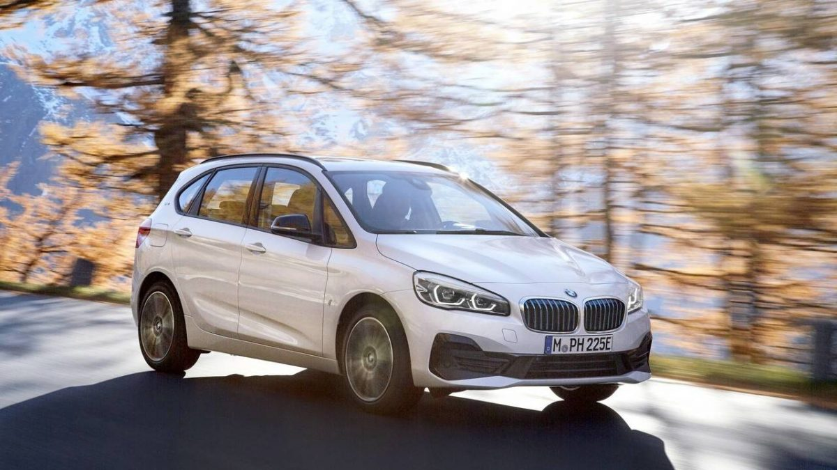 ferdinando masciotta bmw-2-series-active-tourer-facelift